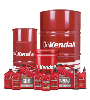 NEW_Kendall_Product_Family-630-700-rev2.png